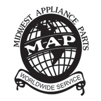 Midwest Appliance Parts