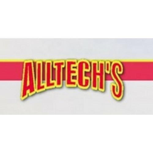 Alltech's