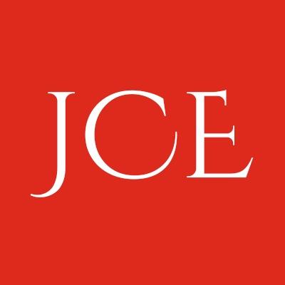 Joe Corona Electric