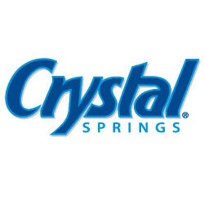 Crystal Springs Water - Carnegie, PA -