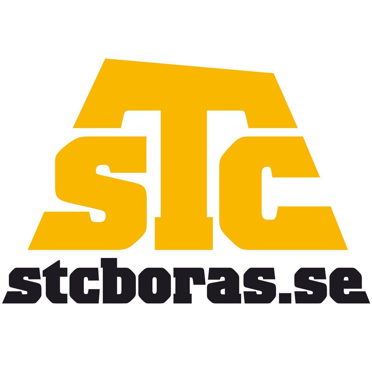 Schakt & Transport i Borås Entreprenad AB