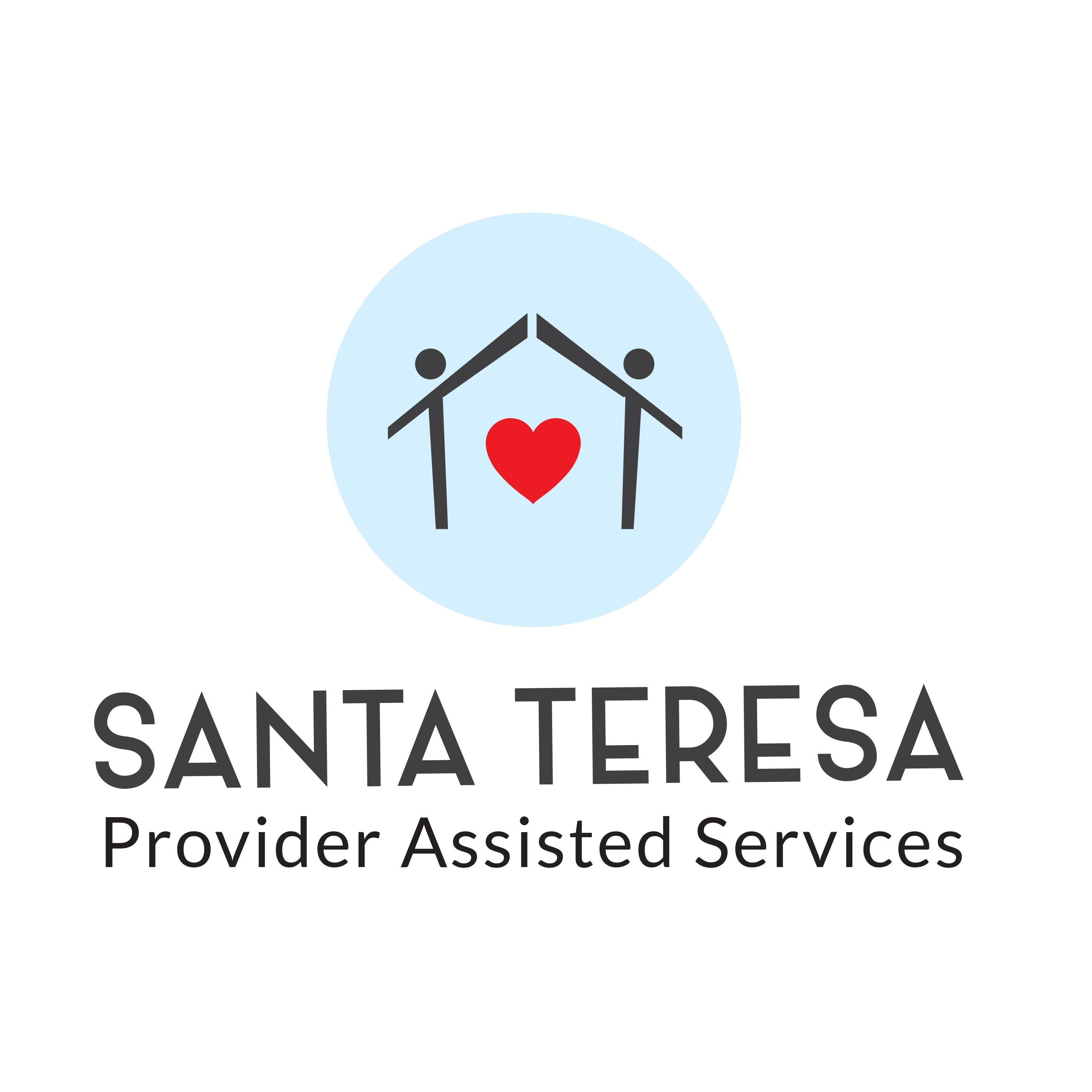 Santa Teresa Provider Assisted Services - El Paso, TX - Home Health Care Services