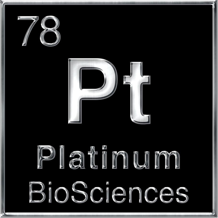 Platinum BioSciences