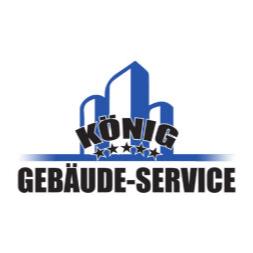 Bild zu Gebäude-Service J. König in Offenbach am Main