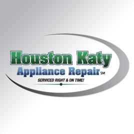 Houston Katy Appliance Repair
