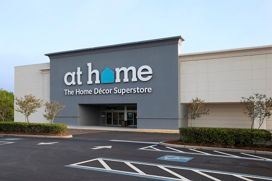 home decor store kissimmee at home orlando fl company page 11115