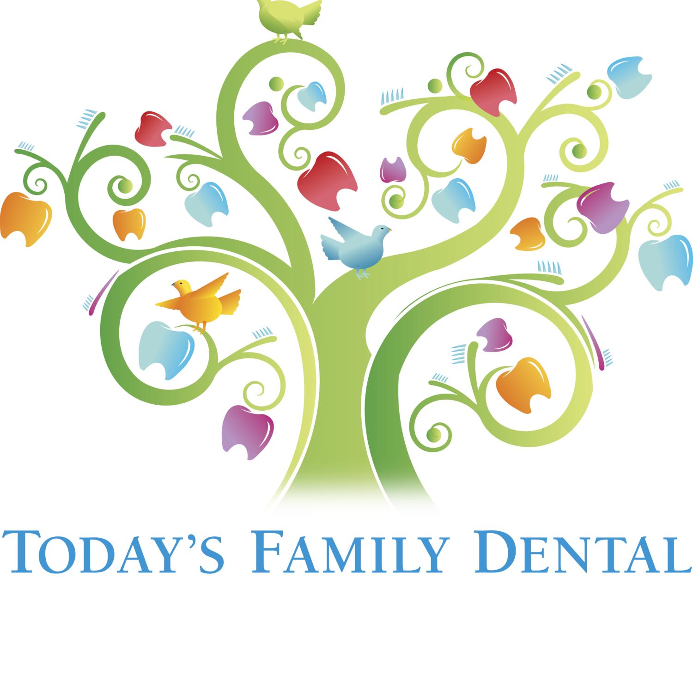 Today's Family Dental