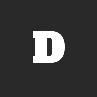 Dior LLC