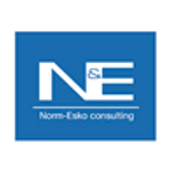 Norm-Esko Consulting Oy Ab