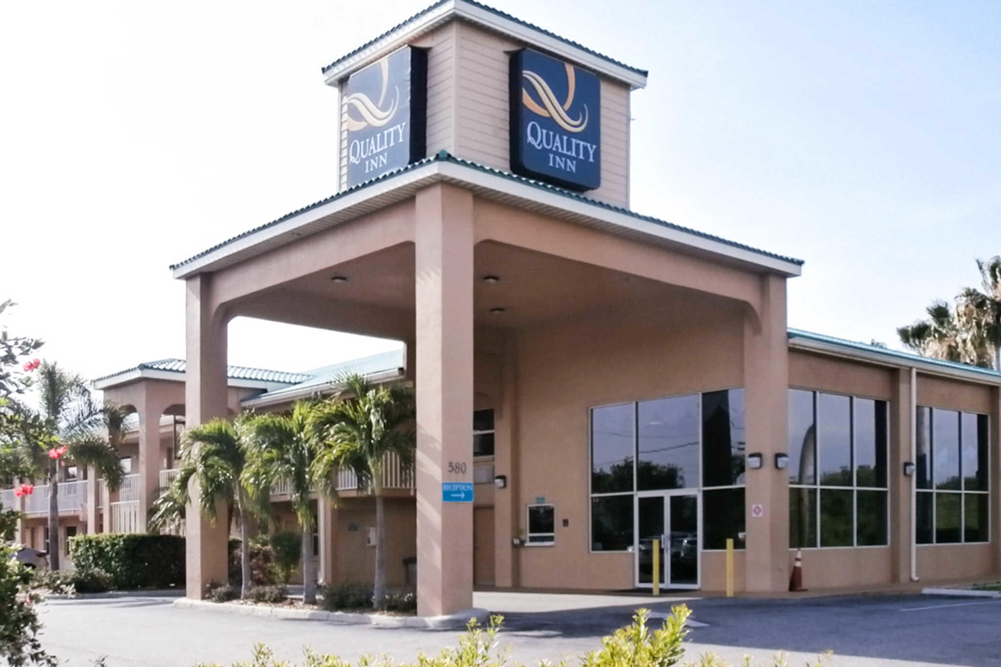 Restaurants Near Ellenton Mall