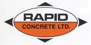 Rapid Concrete Ltd