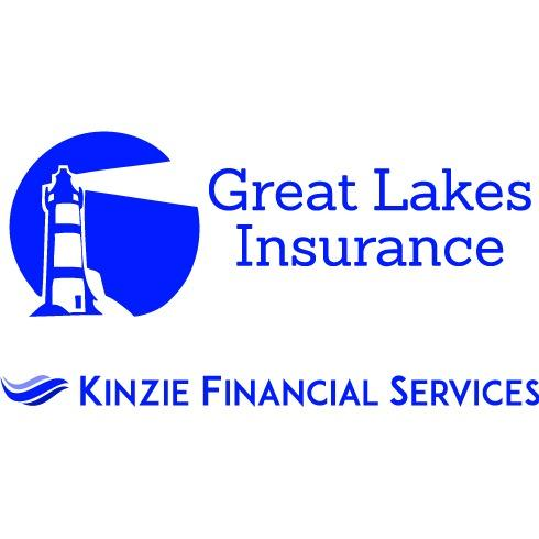 Great Lakes Insurance and Kinzie Financial Services