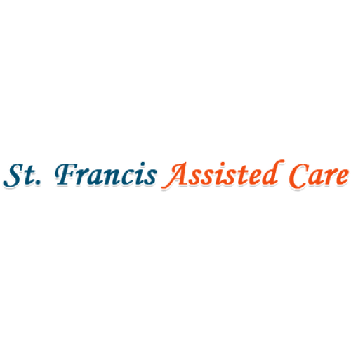 St. Francis Assisted Care - Newark, CA - Extended Care