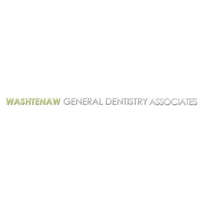 Washtenaw General Dentistry Associates - Ypsilanti, MI - Dentists & Dental Services