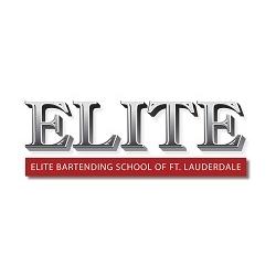 Elite Bartending School of Fort Lauderdale