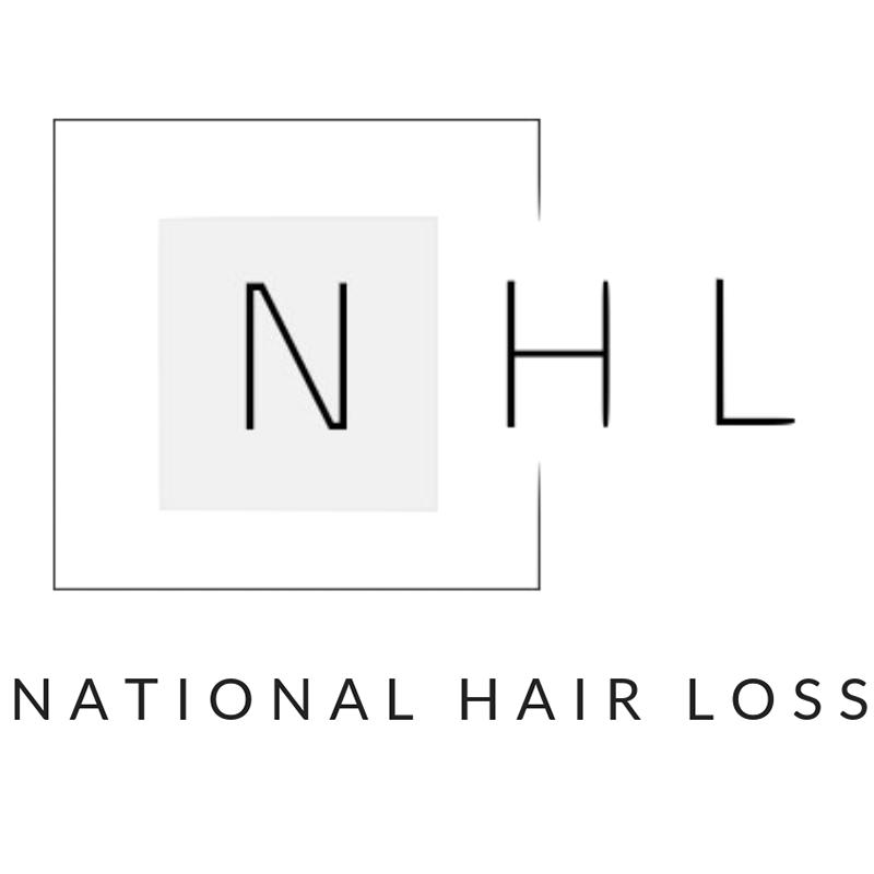 National Hair Loss