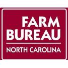 NC Farm Bureau Insurance