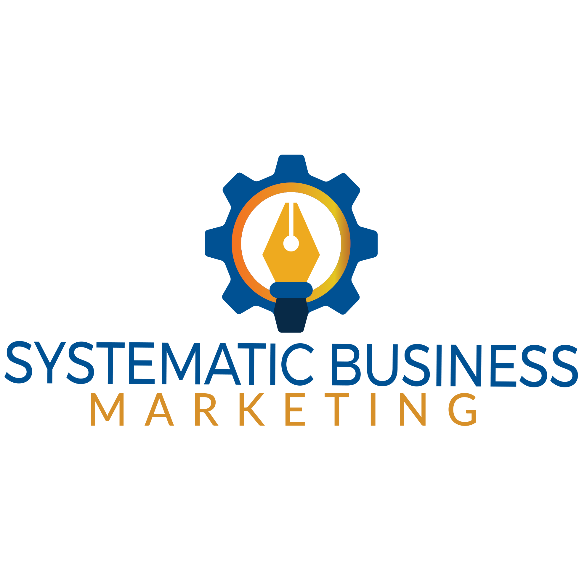 Systematic Business Marketing