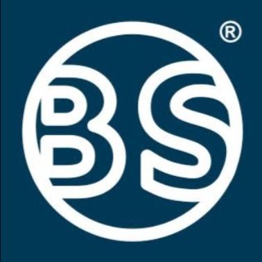 Bild zu Burgia Sauerland GmbH in Ratingen