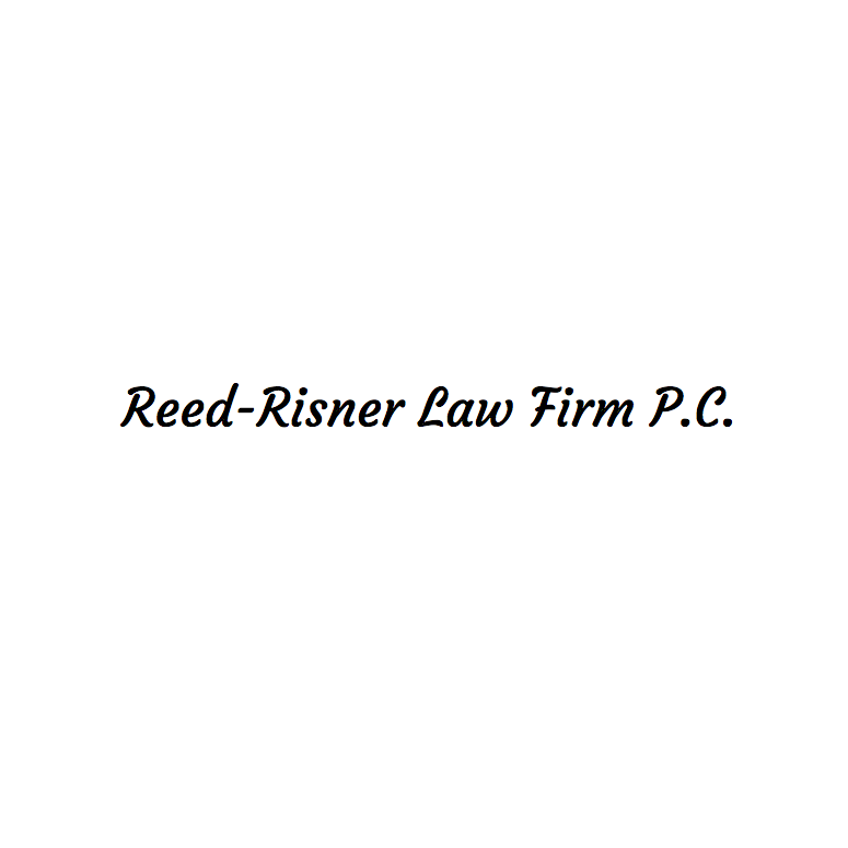 Reed-Risner Law Firm, P.C.