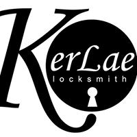 Kerlae Locksmith LLC