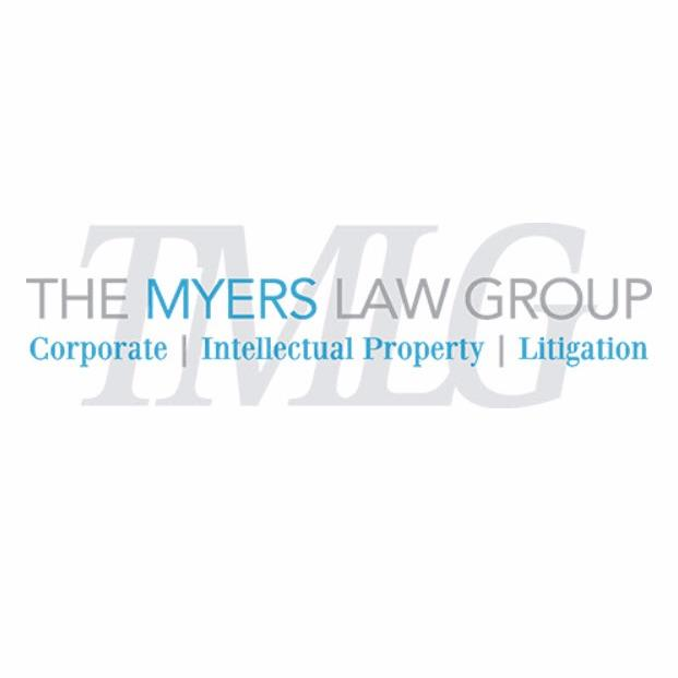 The Myers Law Group