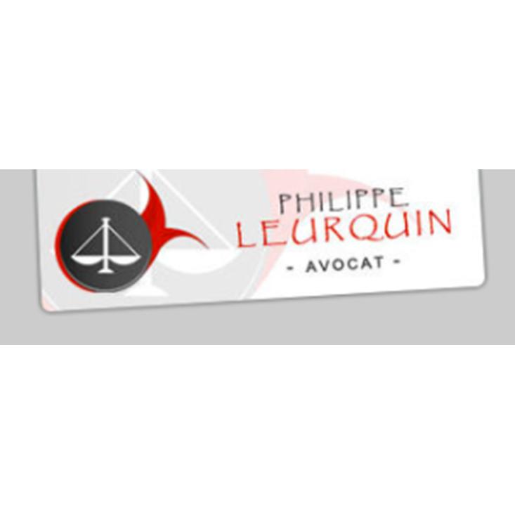 Leurquin Philippe