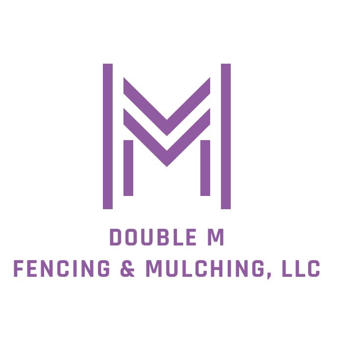Double M Fencing & Mulching, LLC - Sealy, TX - Fence Installation & Repair