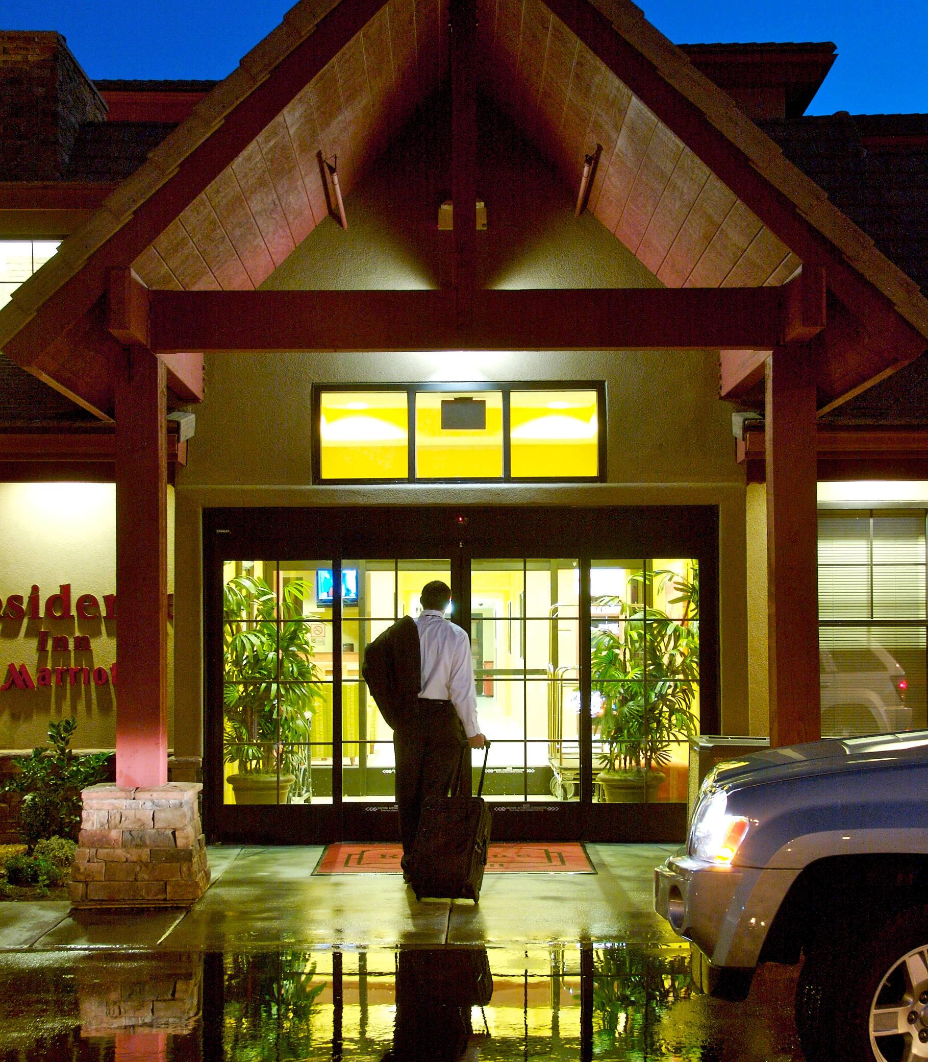Motels Near Prescott Az
