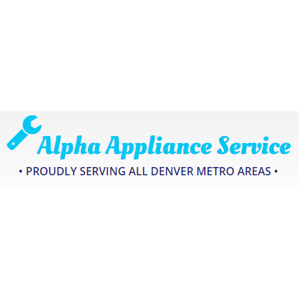 Alpha Appliance Service
