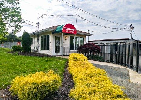 CubeSmart Self Storage - Lakewood, NJ 08701 - (732)276-5892   ShowMeLocal.com