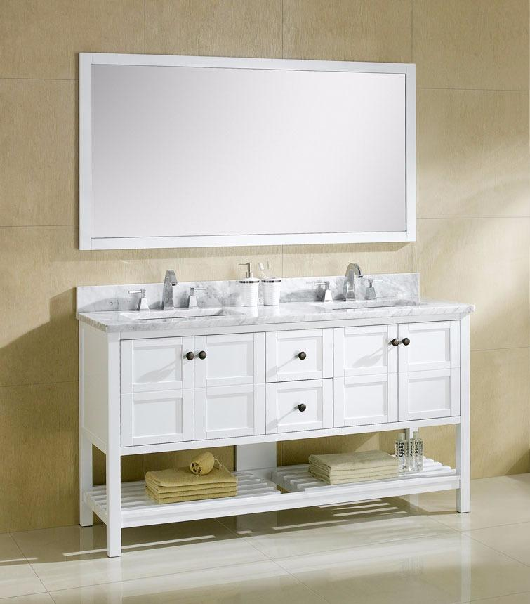 Kitchen Cabinets Southington Ct: Lucky Stone Kitchen And Bath In Southington, CT 06489
