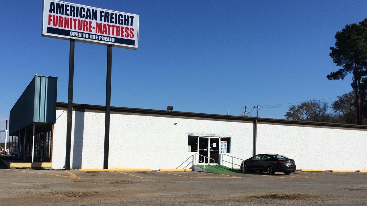 American freight furniture and mattress huntsville for American freight furniture and mattress mobile al