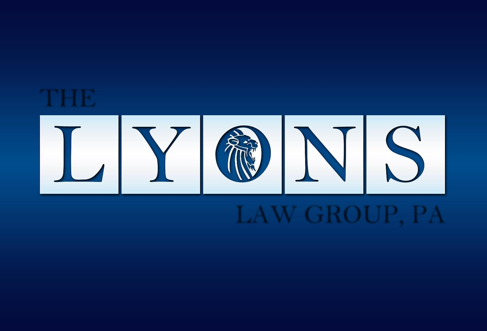Lyons Law Group, PA