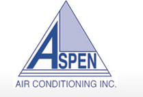 Aspen Air Conditioning Inc.