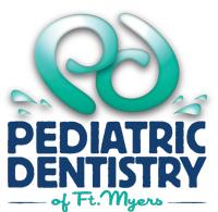 Pediatric Dentistry of Ft. Myers