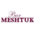 Bar Meshtuk