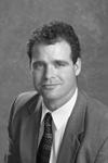 Edward Jones - Financial Advisor: Todd C Subler - Greenville, OH -