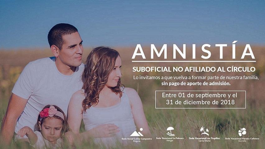 MUTUAL CIRCULO DE SUBOFICIALES DE GENDARMERIA NACIONAL FILIAL SALTA