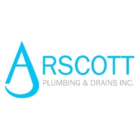 Arscott Plumbing and Drains Inc.