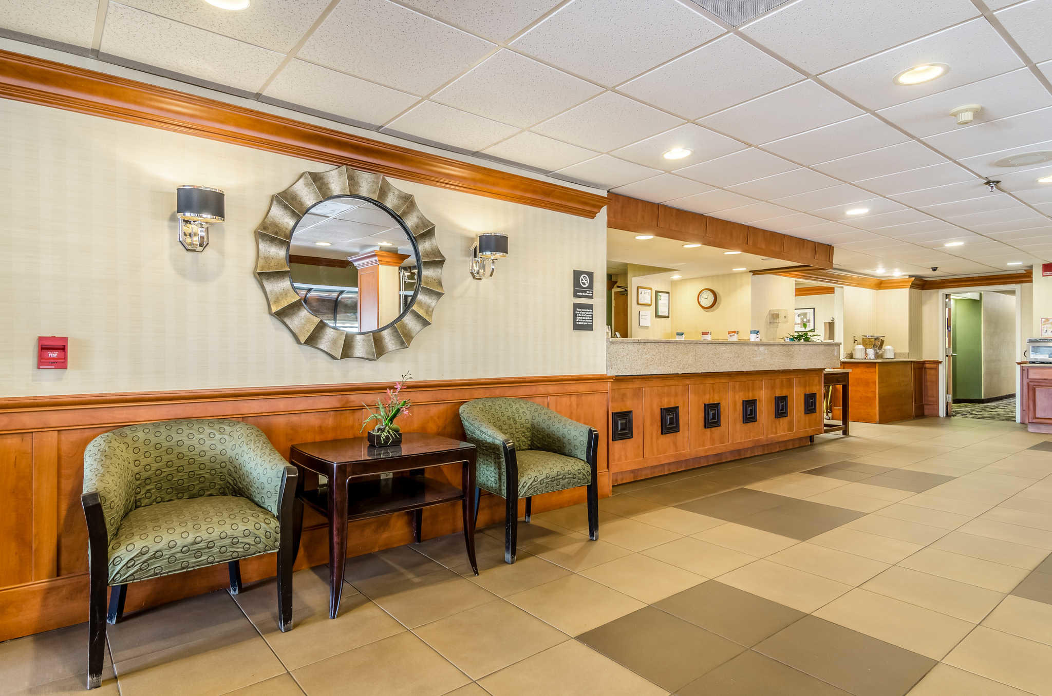 Hotel Rooms In Lumberton Nc