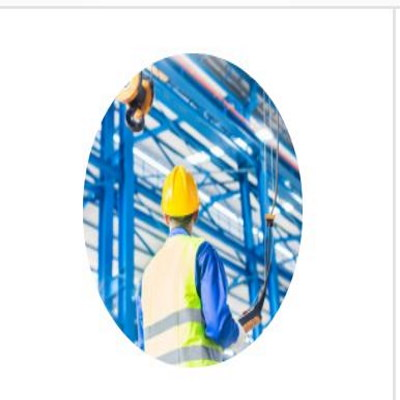 Proactive Safety Services Ltd