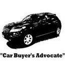 Car Buyer's Advocate