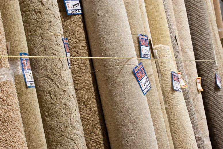 R a p floor coverings inc coupons near me in plain city for Floor covering near me