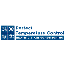 Perfect Temperature Control