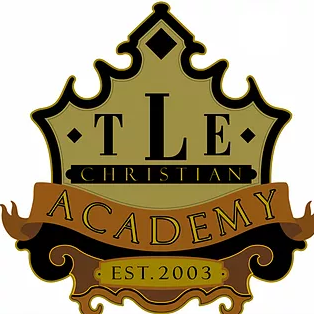 TLE Christian Academy at GO