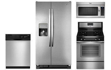 CM Appliance Repair