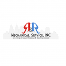 R & R Mechanical - Philadelphia, PA - Heating & Air Conditioning