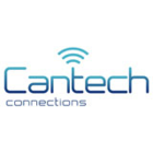 Cantech Connections