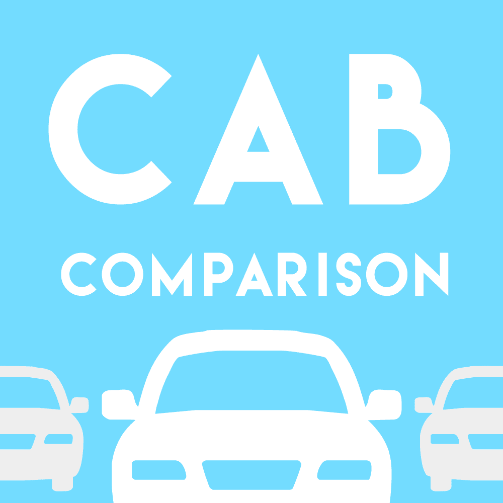 Cab Comparison Ltd - Bournemouth, Dorset BH8 8RE - 01202 788228 | ShowMeLocal.com